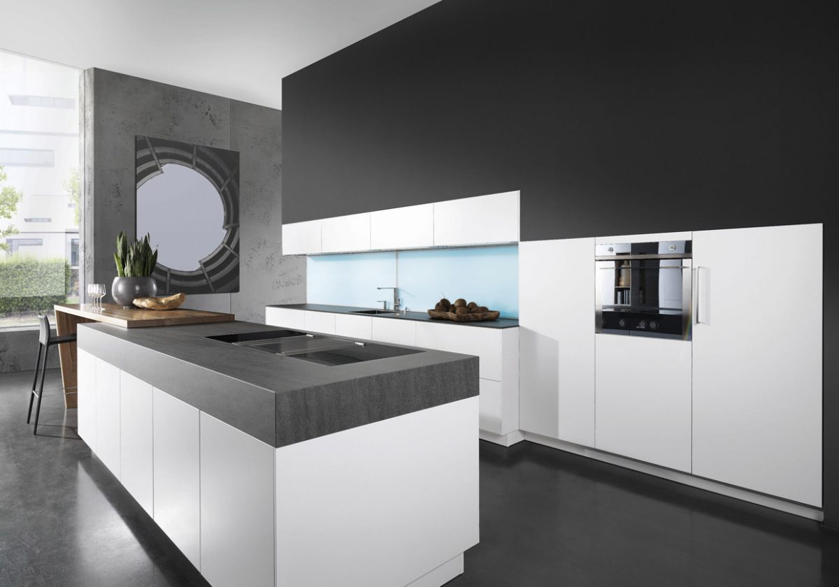 dok kitchens rational