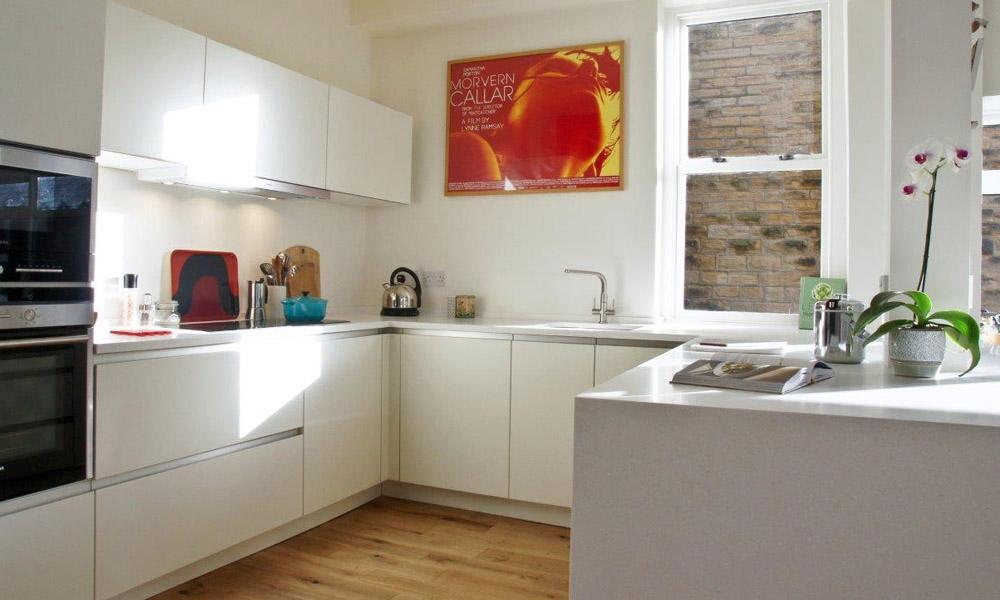 Direct Kitchen Worktops Sheffield