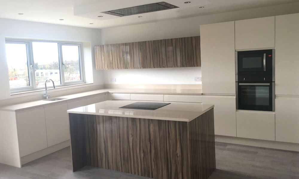 customerkitchens1000x6001