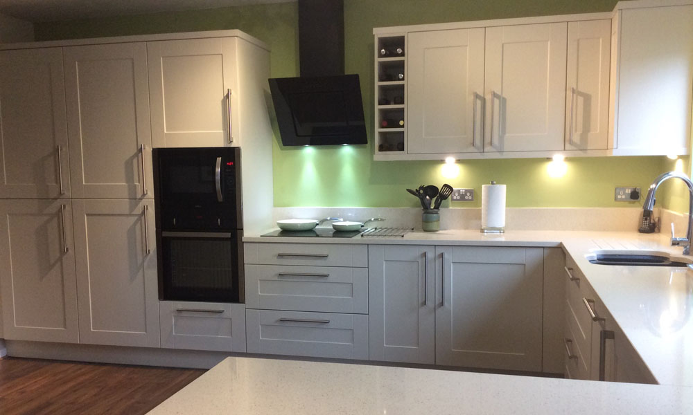 customerkitchens1000x6002