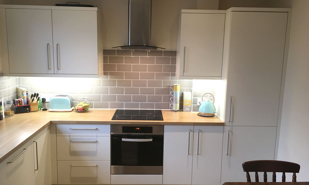 customerkitchens1000x6009