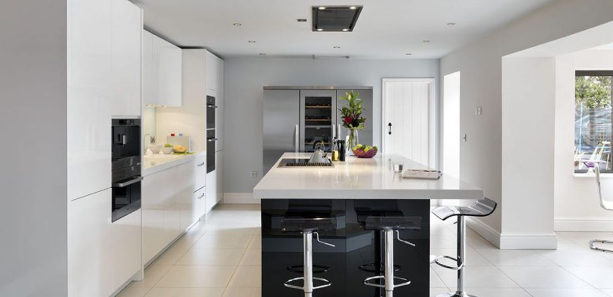 kitchen conversion project 1