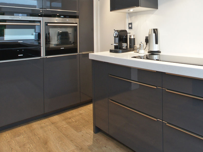 kitchen design leeds conversion