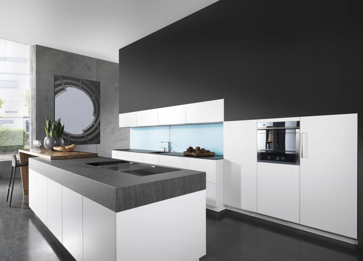 rational kitchens by direct online kitchens