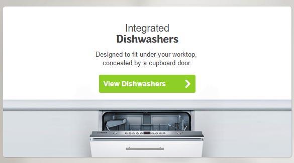 ao dishwashers