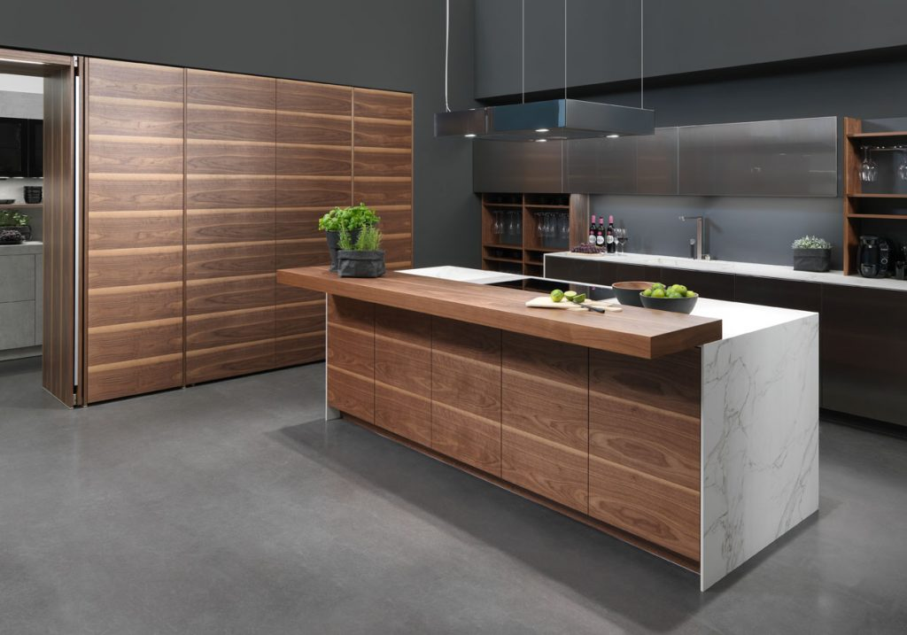 German Kitchens | Direct Online Kitchens