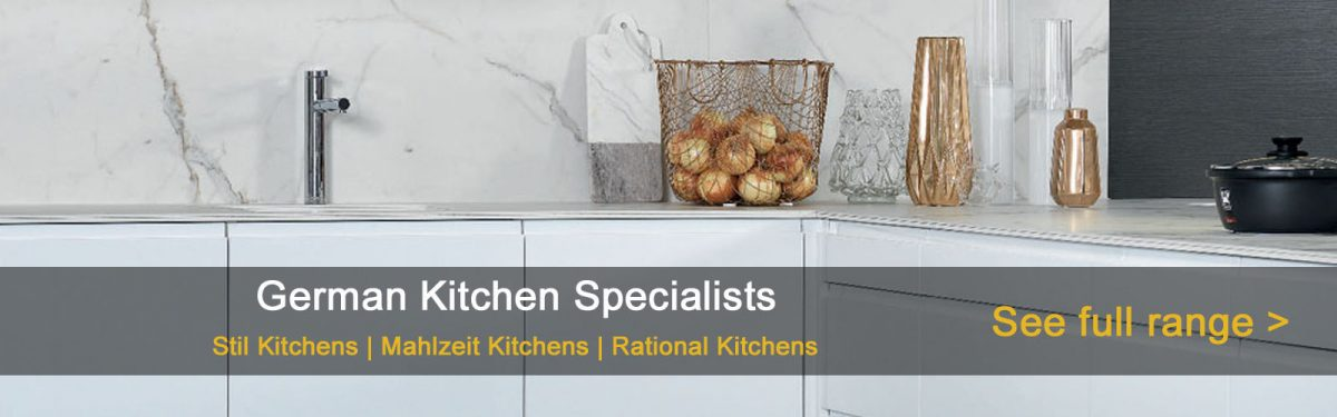 Buy Direct Kitchens Online | Rigid Built 15 day delivery | Direct ...