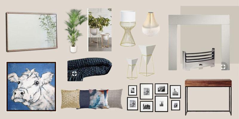 furnituremoodboardaccessories