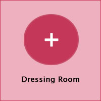 200pxroomicondressingroom