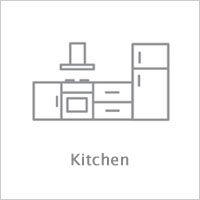200pxroomiconkitchen