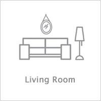 200pxroomiconlivingroom