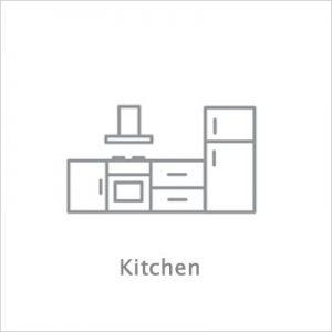 Kitchen Icon Direct Online Kitchens