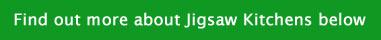 Jigsaw FOM