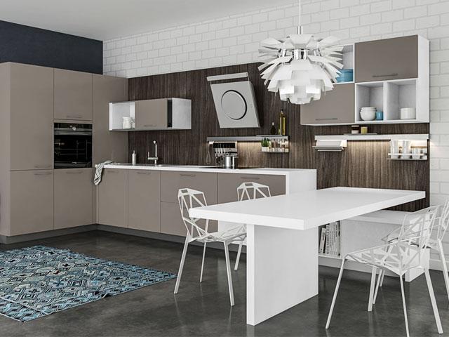 German Kitchens Direct Online Kitchens