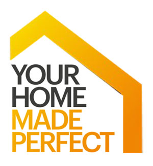 Your House Made Perfect small