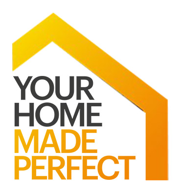 Your House Made Perfect