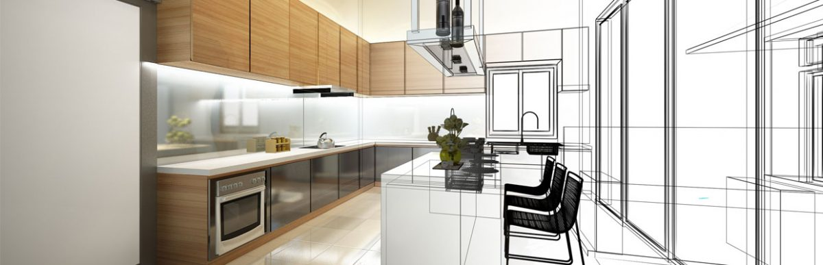 direct online kitchens design