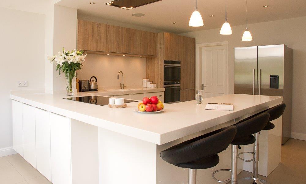balham rational kitchens
